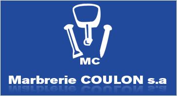 Marbrerie Coulon sa
